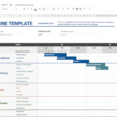 Template Business And Marketing Plan Binder Cover Templates Google Sheets Project Management