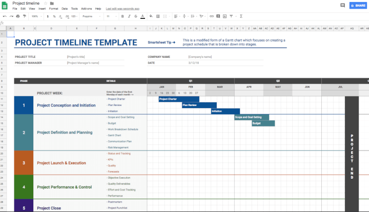 Full Size of Template Business And Marketing Plan Binder Cover Templates Google Sheets Project Management
