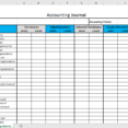 Thumbnail Size of Template Business Assets Chicago Style Paper Format Google Bookkeeping Excel