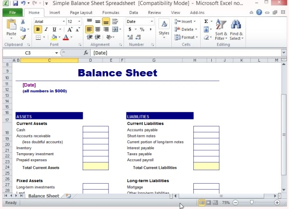 Full Size of Template Business Continuity Plan 2019 Document Templates Excel Sheet