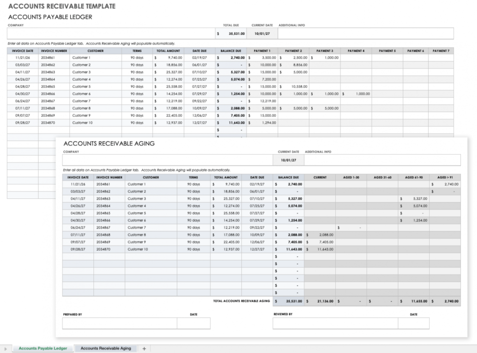 Large Size of Template Business Invoice Letter Format Plan Excel Accounting