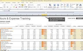 Full Size of Template Business Plan Download For Kids Excel Tracker
