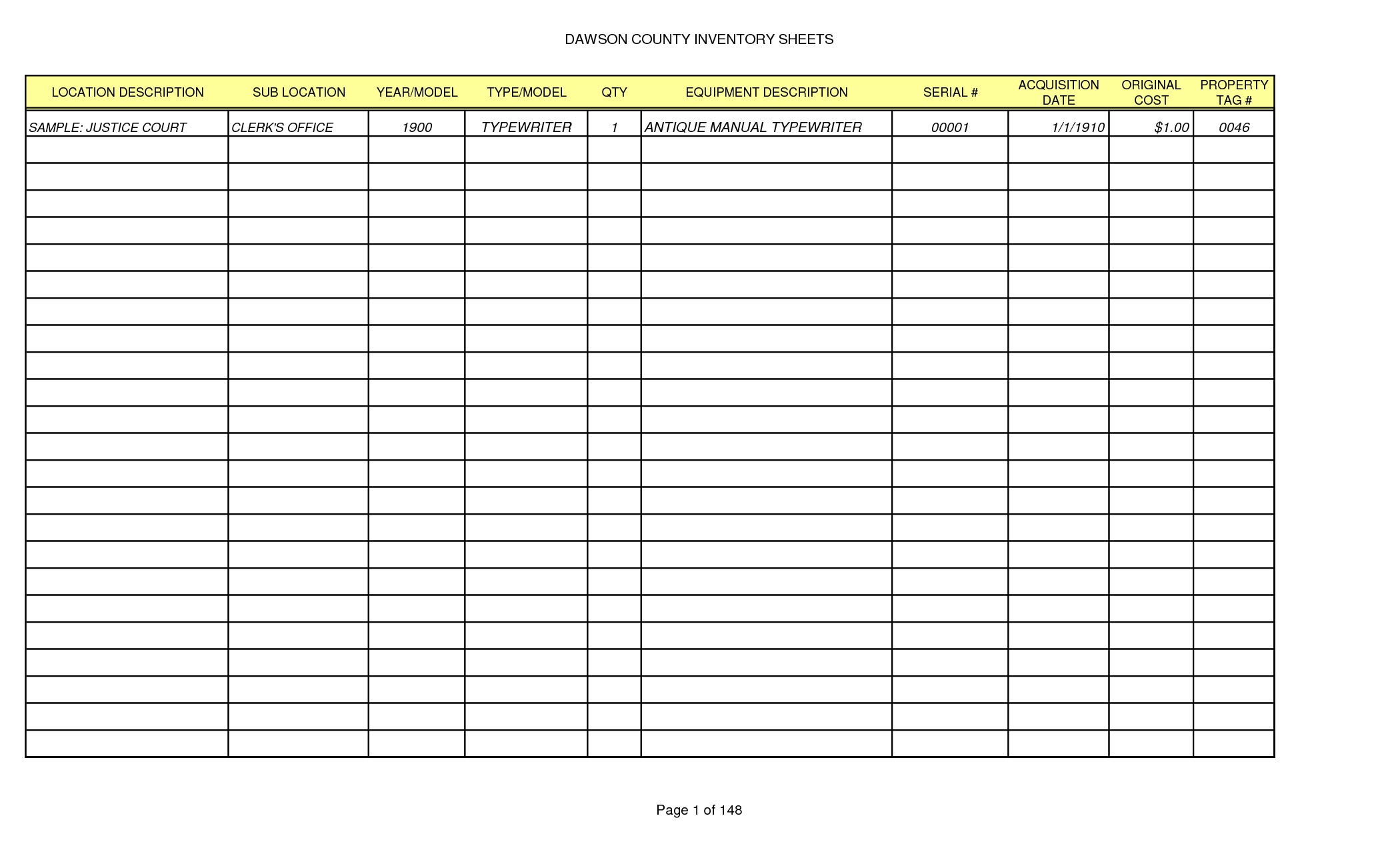 Full Size of Template Business Resignation Letter Google Sheets Templates Small Inventory Spreadsheet
