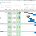 Template Concierge Business Plan Condensed Cool Free Excel Spreadsheet Templates