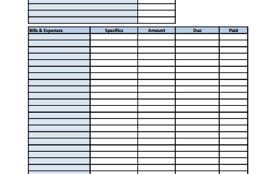 Template Excel Balance Sheet And Income Statement How To Create Spreadsheets In Spreadsheet Free Budget