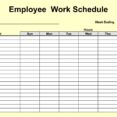 Template For Department Business Plan Recruitment Agency Free Blank Spreadsheet Templates