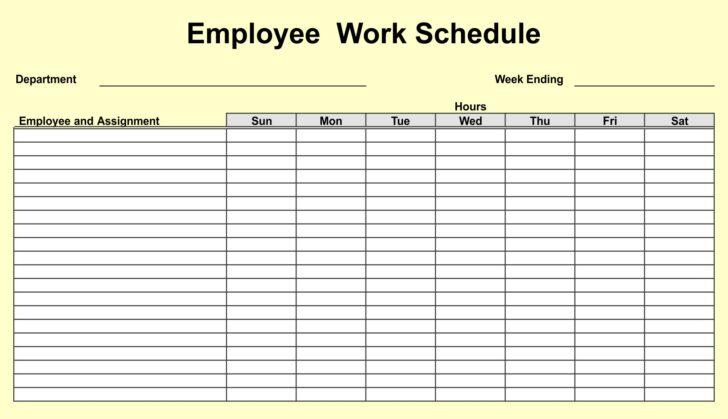 Medium Size of Template For Department Business Plan Recruitment Agency Free Blank Spreadsheet Templates