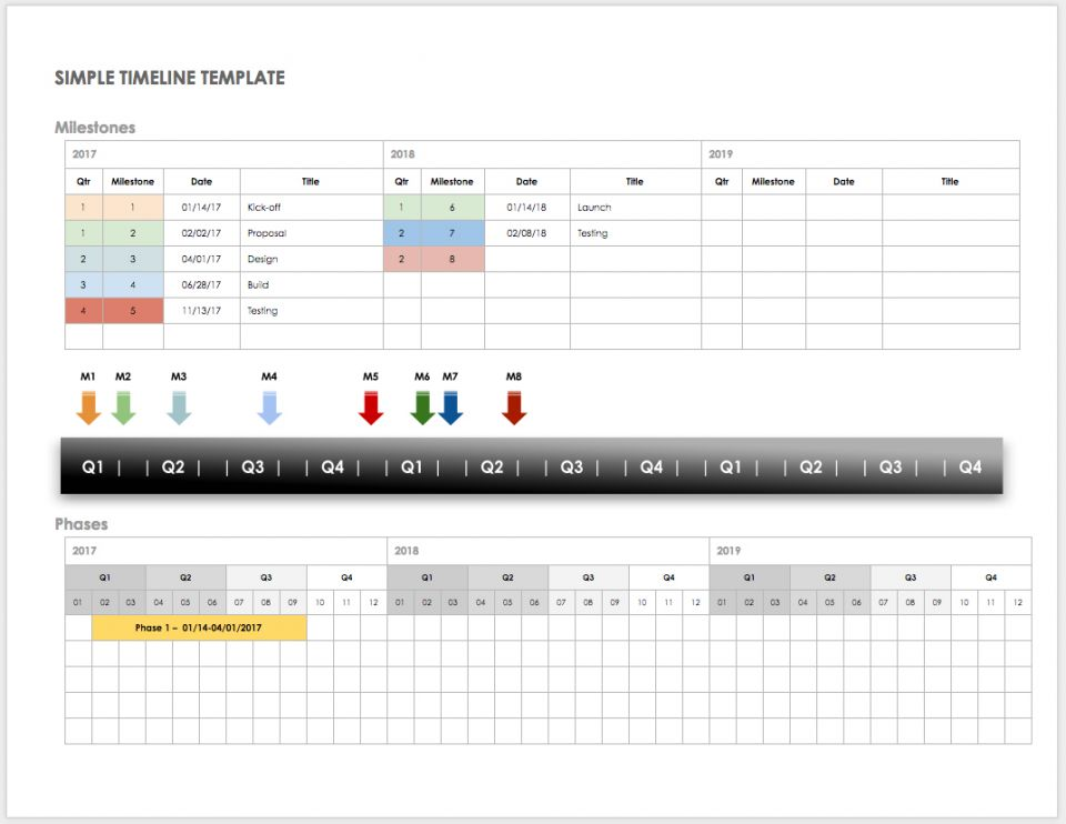 Full Size of Template For Small Business Free Financial Plan Folded Line Sheet Google Docs