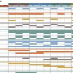 Template For Small Business Real Estate Financial Analysis Spreadsheet Bills Printable Excel Timeline