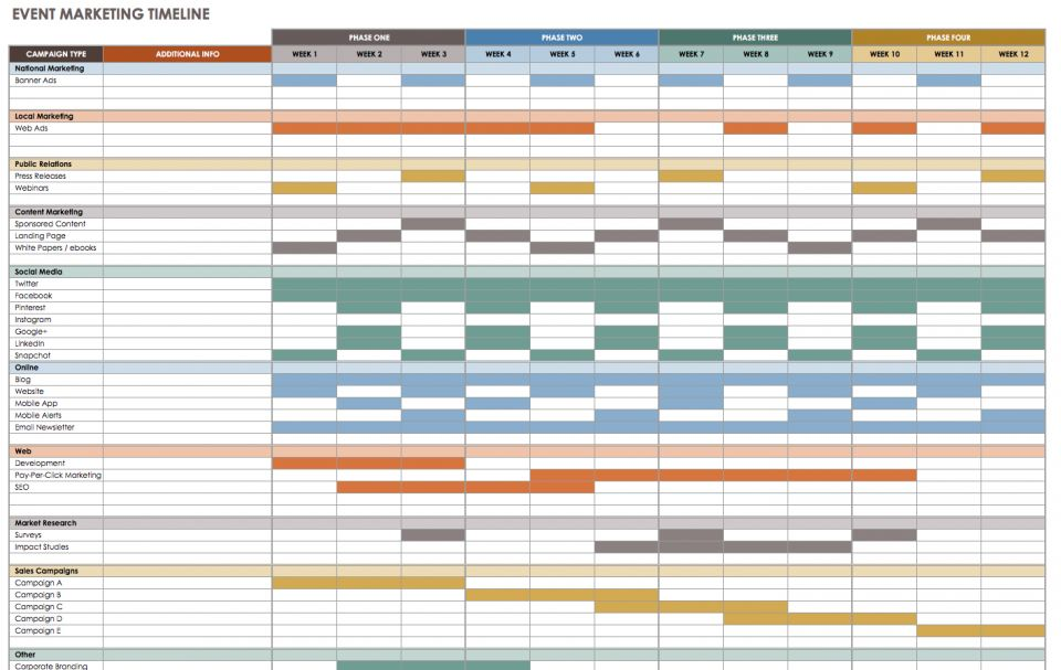 Full Size of Template For Small Business Real Estate Financial Analysis Spreadsheet Bills Printable Excel Timeline