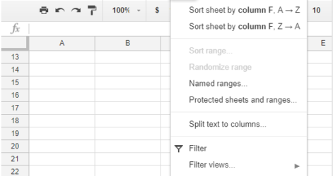 Template Free Aircraft Operating Cost Spreadsheet Of Living Excel House Google Sheets Drop Down
