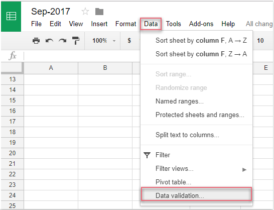 Full Size of Template Free Aircraft Operating Cost Spreadsheet Of Living Excel House Google Sheets Drop Down
