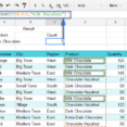 Thumbnail Size of Template Free Best Household Budget Spreadsheet Business Spreadsheets Download For Countif Google Sheets
