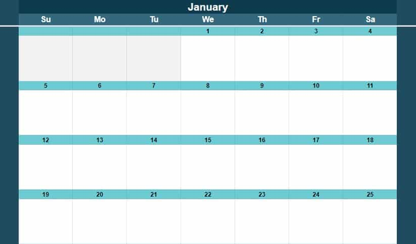 Full Size of Template Free Business Placemat Plan Analysis Google Sheets Work Schedule