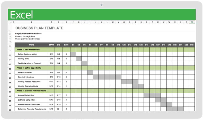Full Size of Template Free Credit Card Business Ecommerce Plan Excel Table Templates