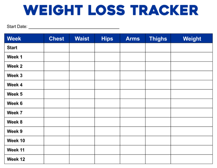 Medium Size of Template Liquor Inventory Control Spreadsheet Create A New In Google Docs Weight Loss Tracker