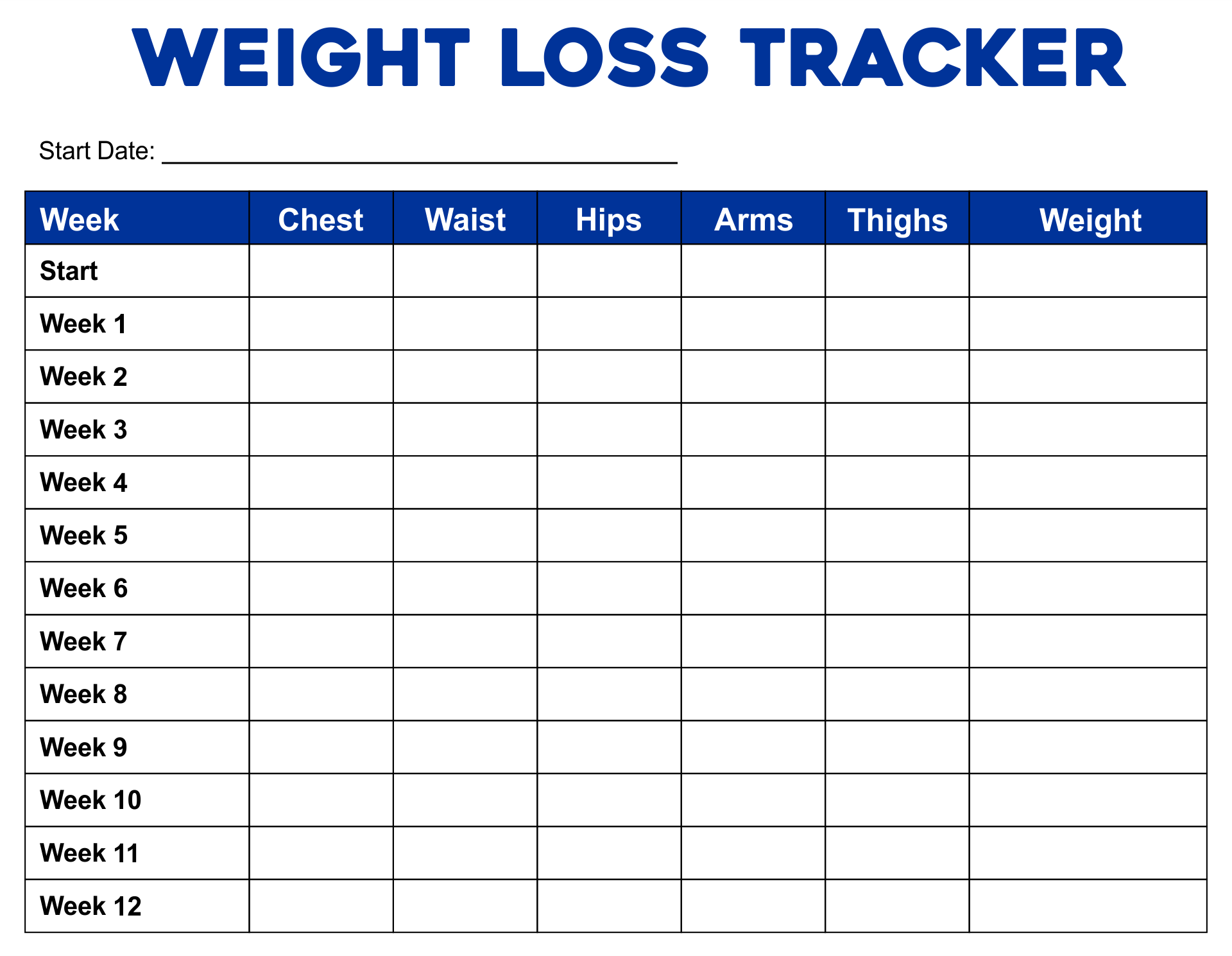 Full Size of Template Liquor Inventory Control Spreadsheet Create A New In Google Docs Weight Loss Tracker