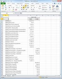 Full Size of Templates Business Outline Template Facebook For Opinion Trial Balance Excel