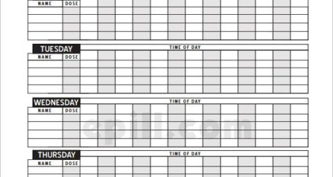 Templates Double Sided Business Card Template Expository Essay Sample Pill Tracker Spreadsheet