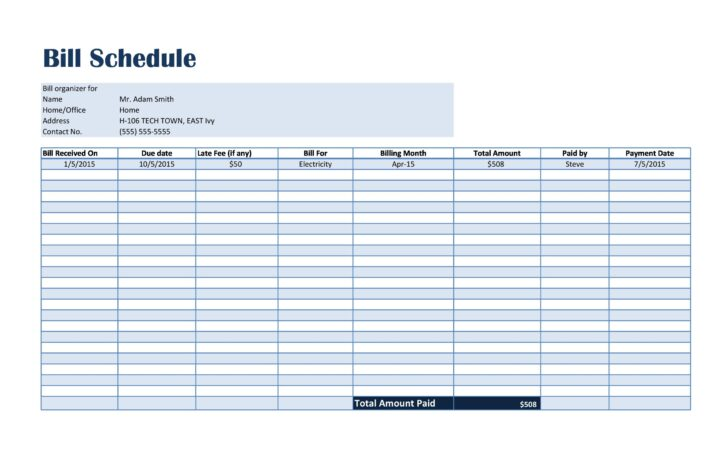 Templates Download Business Cards Staples Template Finance Schedule
