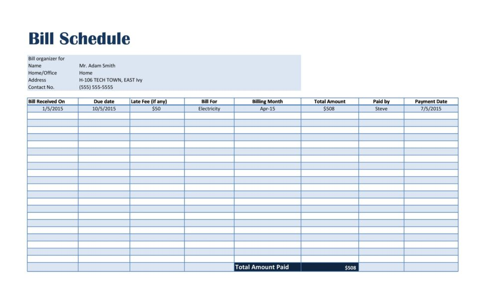 Large Size of Templates Download Business Cards Staples Template Finance Schedule