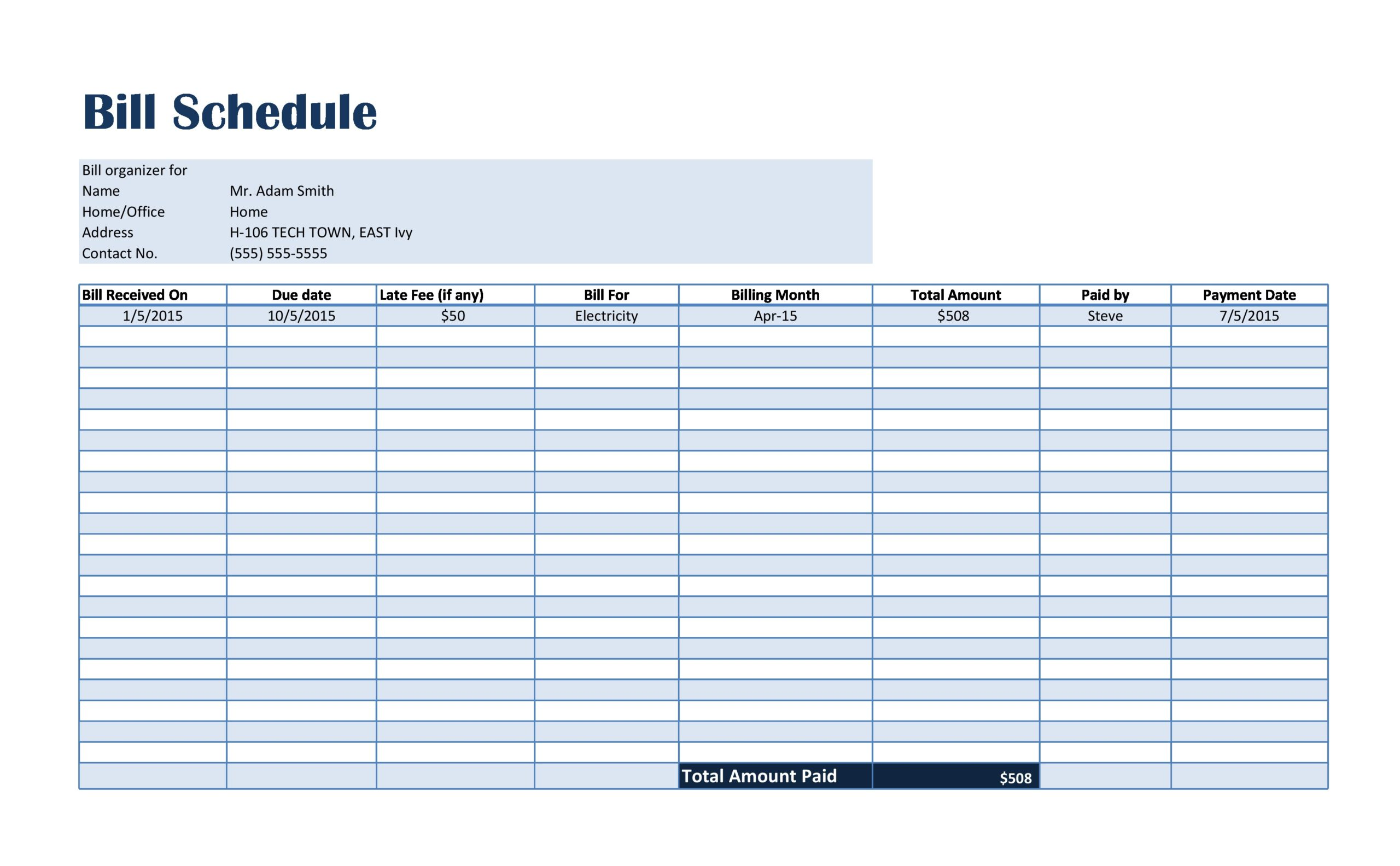 Full Size of Templates Download Business Cards Staples Template Finance Schedule