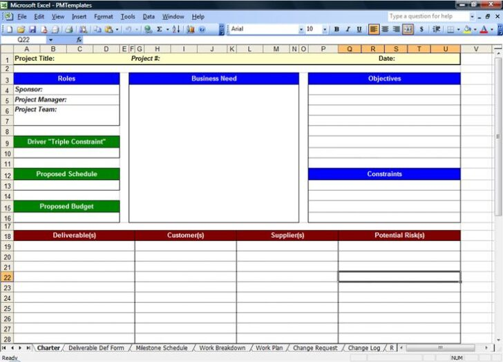 Medium Size of Templates Electrical Contractor Business Plan Template Excel Spreadsheet Free