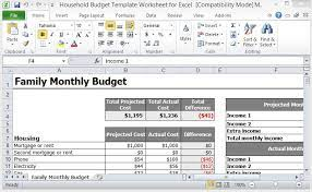 Full Size of Templates For Small Business Real Estate Agent Accounting Spreadsheet Excel Budget