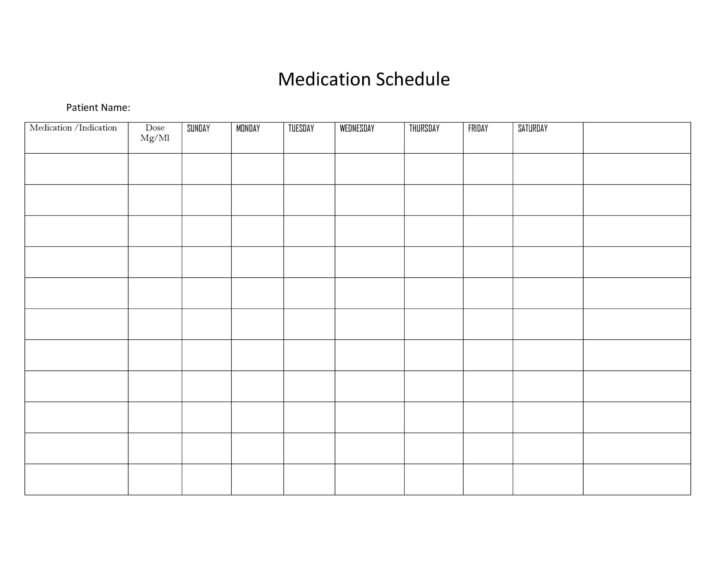 Medium Size of Templates For Word 2007 Auto Business Card Avery 5911 Template Pill Tracker Spreadsheet