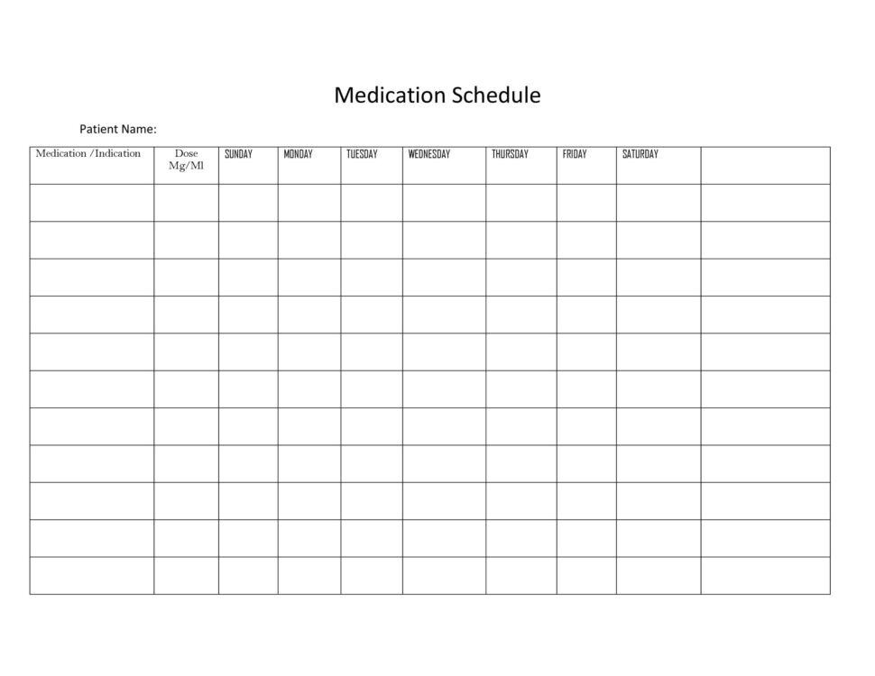 Large Size of Templates For Word 2007 Auto Business Card Avery 5911 Template Pill Tracker Spreadsheet