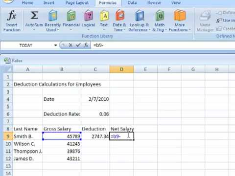Full Size of Templates Keep A Budget Spreadsheet Sample Free Excel Create