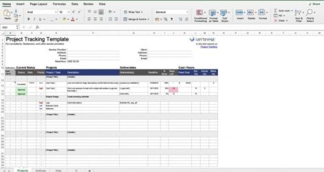 Templates Monthly Bills Spreadsheet Template Quantity Takeoff Excel Advertising Tracking