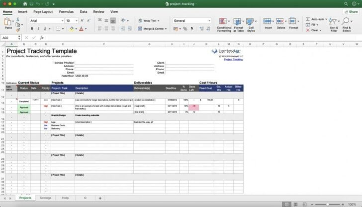 Medium Size of Templates Monthly Bills Spreadsheet Template Quantity Takeoff Excel Advertising Tracking
