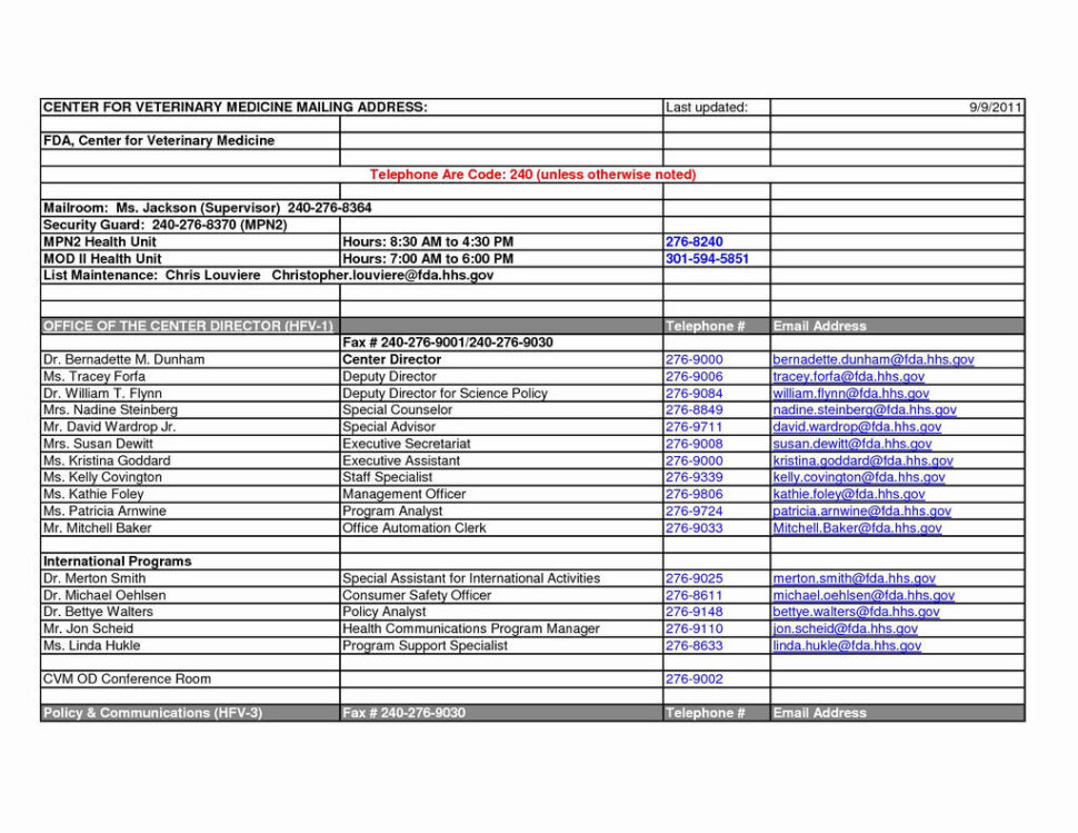Large Size of Self Employment Tax Form 2017 Beautiful Ledger Template Fustar Free