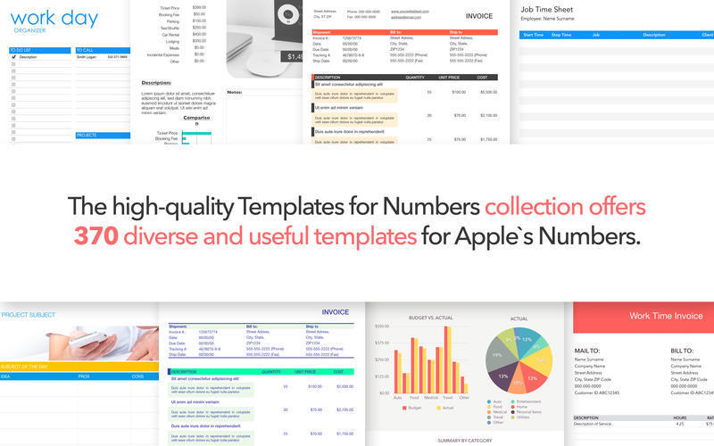 Full Size of Templates Small Business Accounting Excel Computer Repair Card Template Apple Numbers