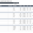 Thumbnail Size of Templates Free Business Invoices Printable Plan Template Milestone Report Excel