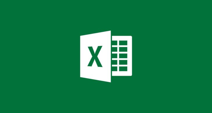 Medium Size of The Beginner Guide To Microsoft Excel Use For Free Travel Baseball Team Budget Spreadsheet Online