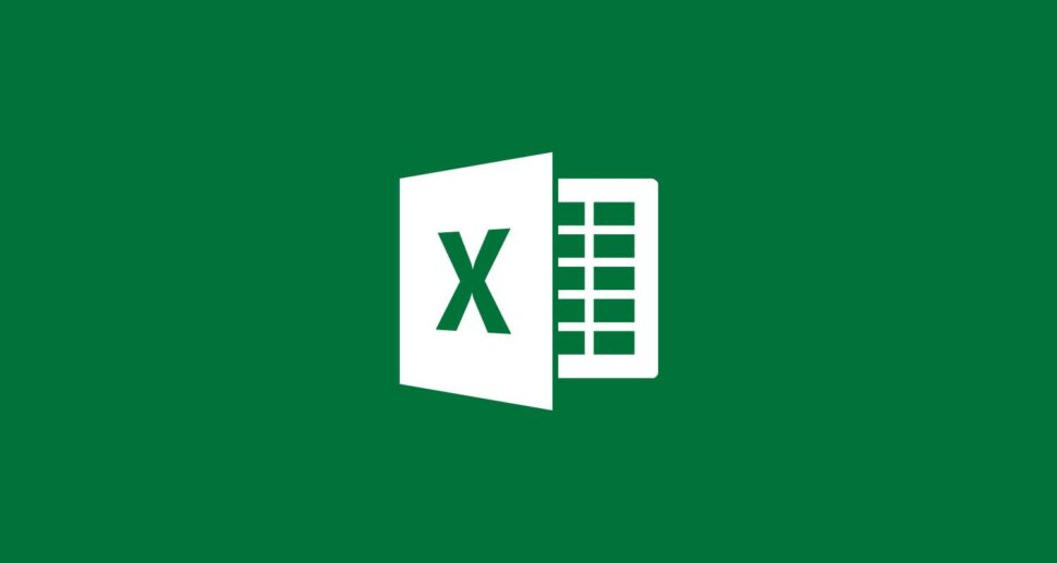 Large Size of The Beginner Guide To Microsoft Excel Use For Free Travel Baseball Team Budget Spreadsheet Online