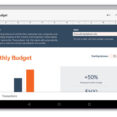 The Easy And Free Way To Make Budget Spreadsheet New Times 17techtip Jumbo Time Tracking App