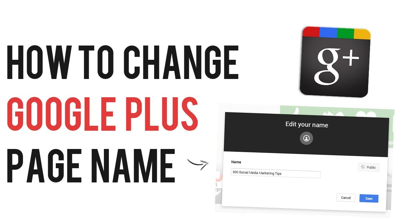Full Size of To Change Google Plus Name Edit Title Business Meeting Minutes Template Kingsoft Spreadsheet Page