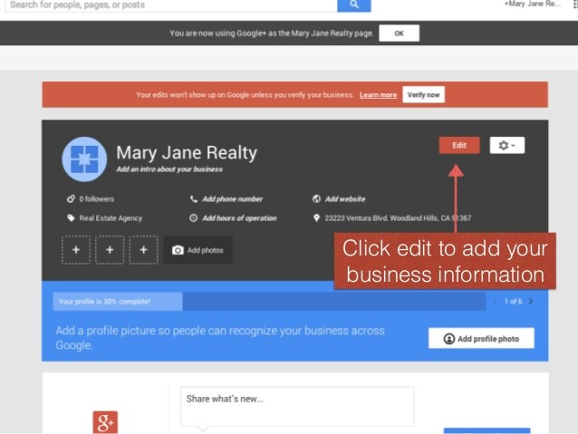 Full Size of To Create Google Plus Edit Business Meeting Minutes Template Amortization Calculator Spreadsheet Page
