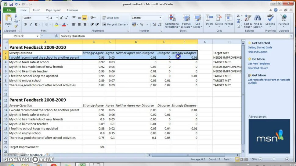 Large Size of To Format Spreadsheet In Excel Example Google Sheet Id Pdf Sheets Printable Business