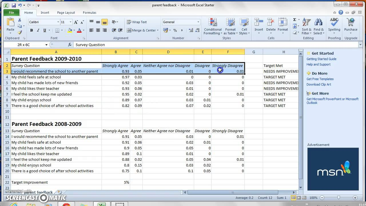 Full Size of To Format Spreadsheet In Excel Example Google Sheet Id Pdf Sheets Printable Business