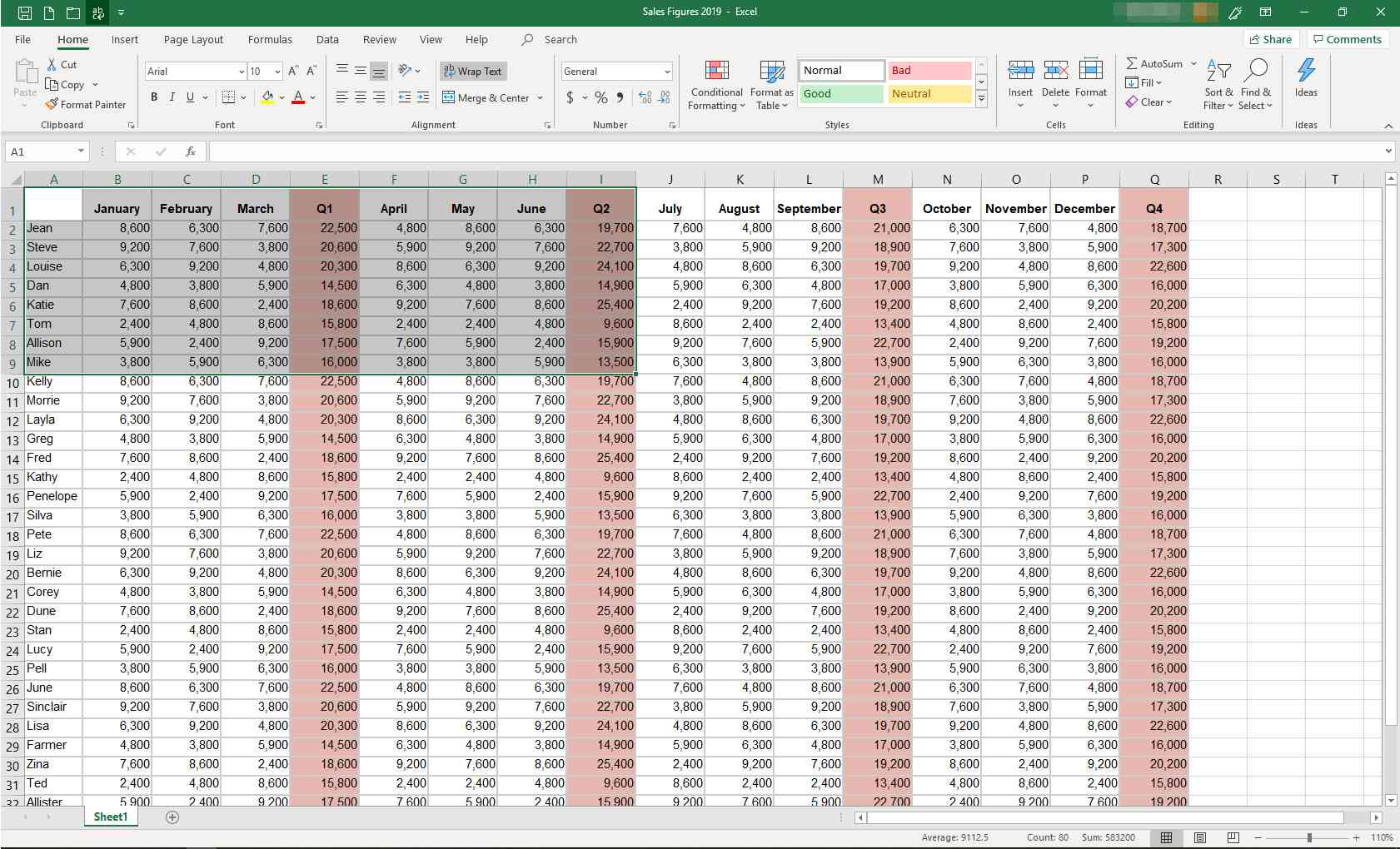 Full Size of To Insert Excel Data Into Microsoft Word Documents Spreadsheet In Highlightdata
