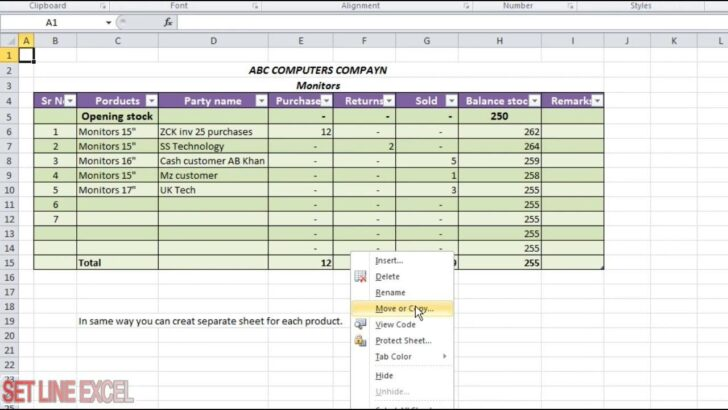 Medium Size of To Maintain Stock In Excel Inventory Management Control Google Wedding Templateshome Spreadsheet