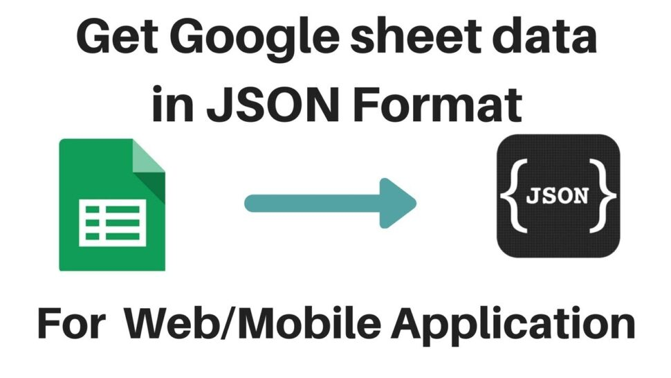 Large Size of To Use Google Sheet As Database For Android Insert Operation Spreadsheet Excel Personal