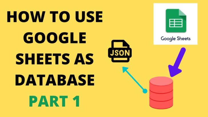 Medium Size of To Use Google Sheets As Database Part Spreadsheet Android Personal Budget Template