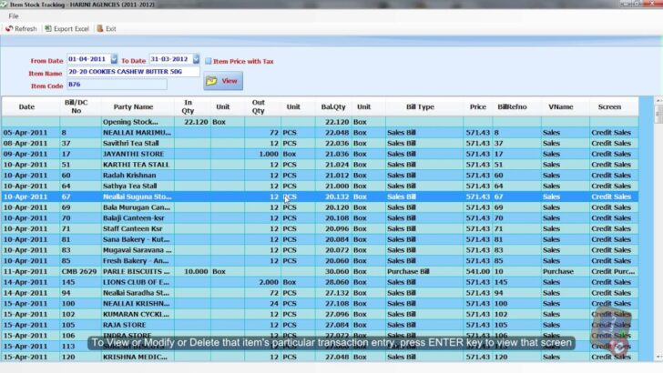 Medium Size of To View Stock Ledger In Easy Software Accounts Inventory Excel Expense Template Example Spreadsheet