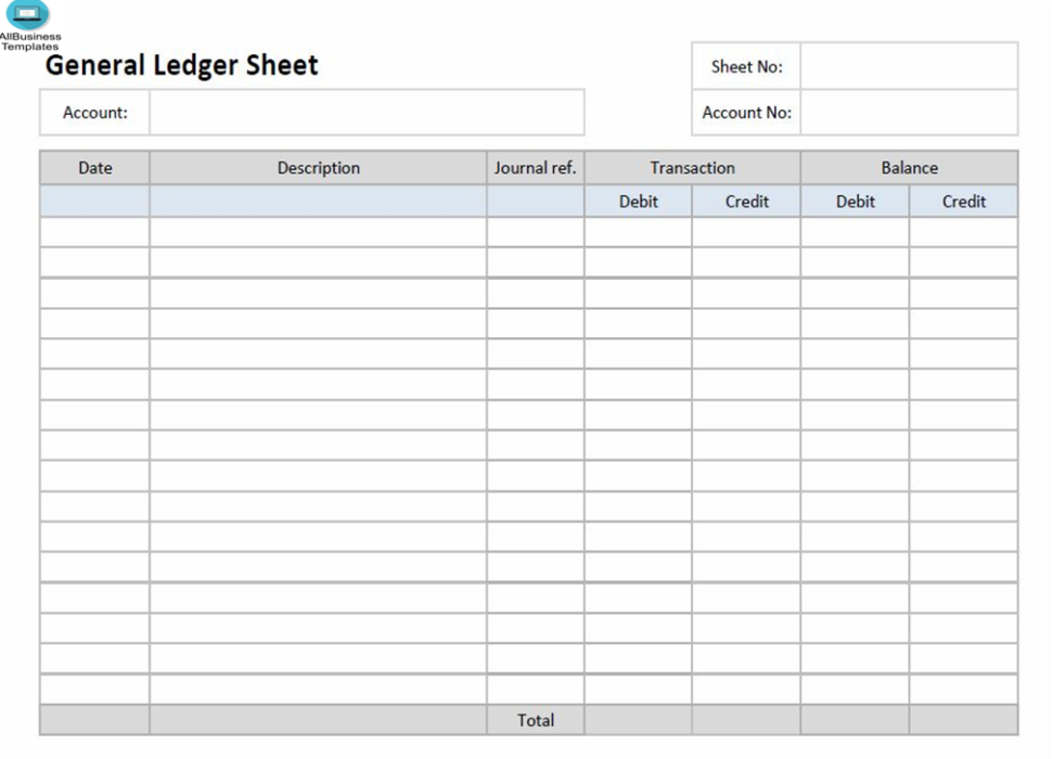 Large Size of To Web Application Excel Checkbook Spreadsheet Tutorials Create Best Template Accounting Templates General Ledger