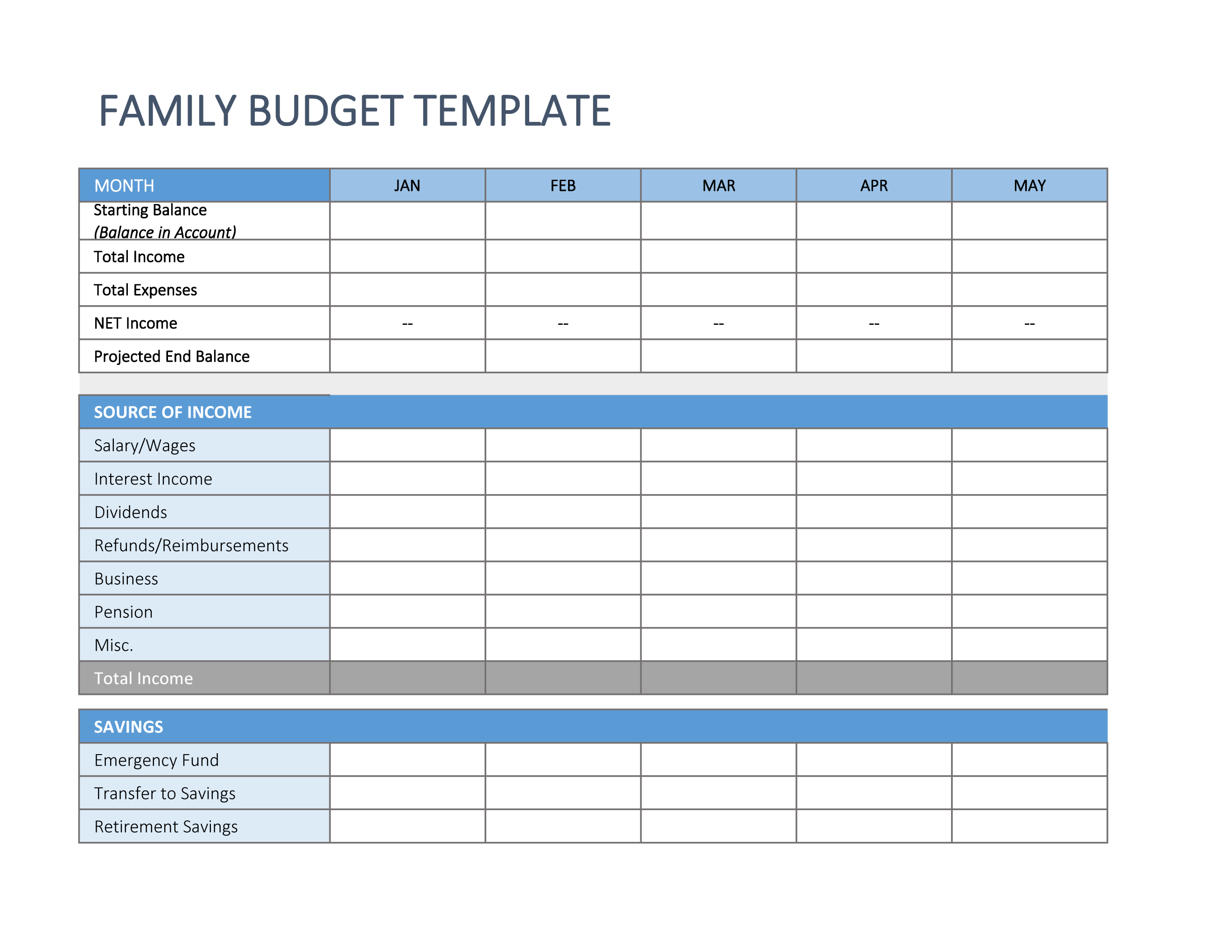 Full Size of Tracker Spreadsheet Restaurant Spreadsheets Free Ifta Template Monthly Budget Excel